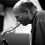 David Liebman jazz CDs and Downloads at Arkadia Jazz