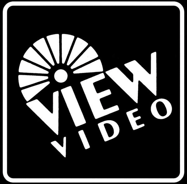 See all of our DVD & Films at www.view.com