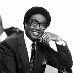 Billy Taylor CDs and Downloads on Arkadia Jazz