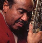Benny Golson CDs, Downloads and DVDs on Arkadia Jazz